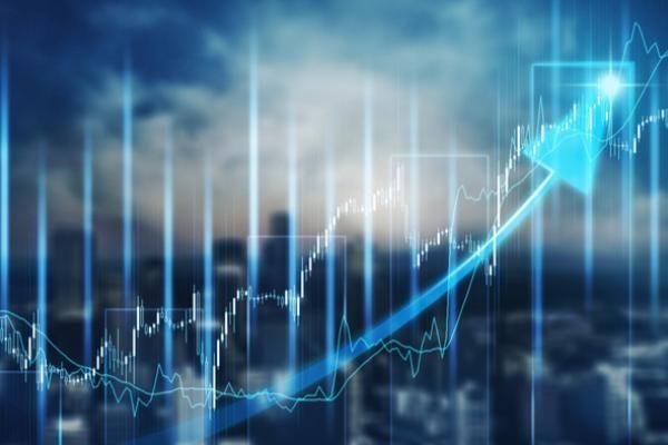 FipeZAP, SAC e Price: conheça as tabelas que podem te ajudar na compra de um imóvel