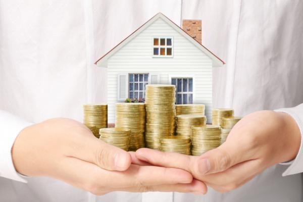 Saiba o que é e como funciona um consórcio imobiliário