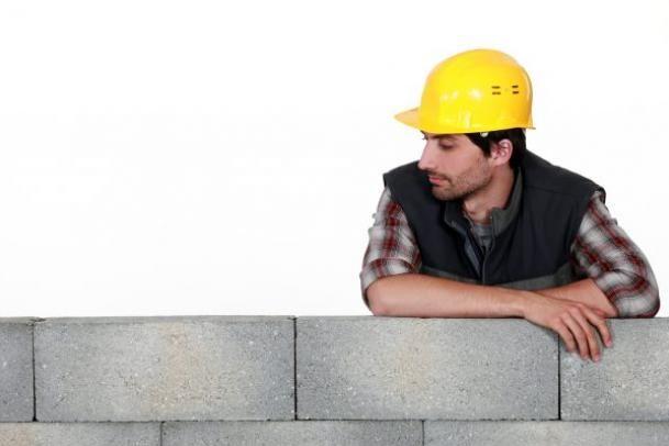 Alvenaria autoportante conquista mercado da construção