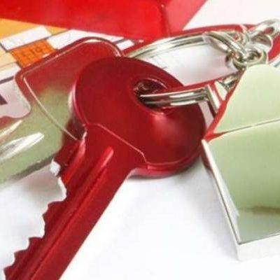 Seguro-fiança: saiba como funciona antes de contratar