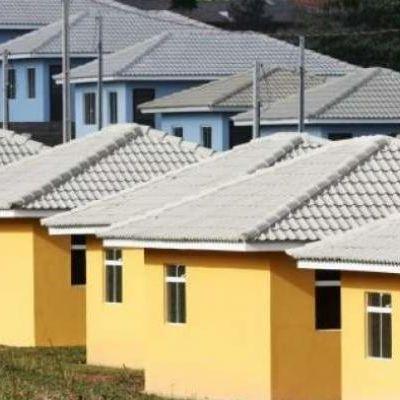 Minha Casa, Minha Vida responde por 51% dos lançamentos imobiliários