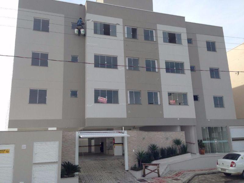 Apartamento Pronto para Morar Próximo Ao Centro