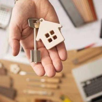 Caixa reduz juros para o crédito imobiliário e aumenta cota de financiamento