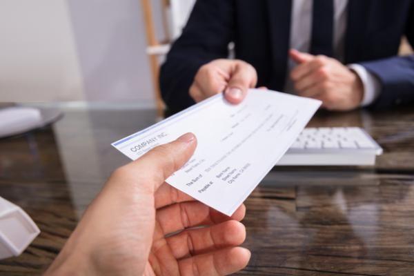 Paulistas preferem depósito ou cheque caução na hora de alugar imóveis