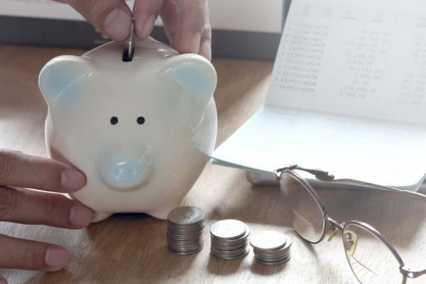 Confira os prós e contras de comprar um imóvel direto com o proprietário