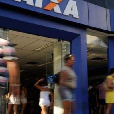 Caixa reduz juro para compra de imóvel de até R$ 1,5 milhão