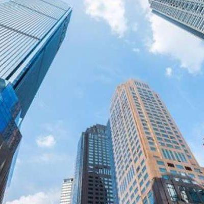 10 fundos imobiliários para investir agora, segundo a XP