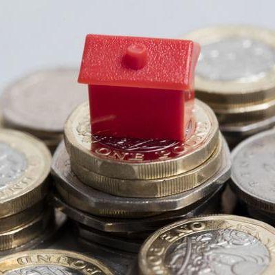 Renda ainda é o grande obstáculo para conseguir financiamento de imóvel