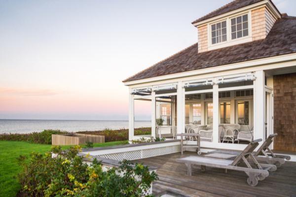 Quer morar na praia? Veja quais cuidados tomar antes de adquirir um imóvel no litoral