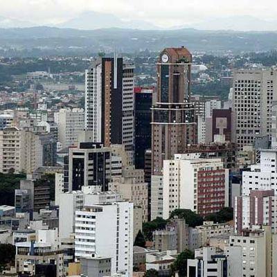 Preço do metro quadrado no Brasil sobe 1% em maio