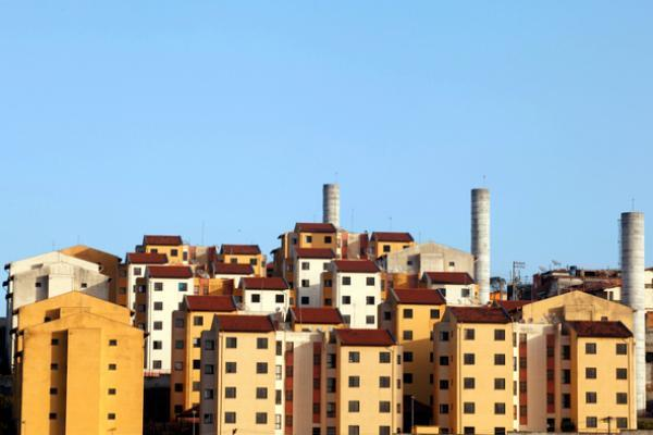 Conheça o 'Nossa Casa', o novo programa habitacional do Governo de São Paulo