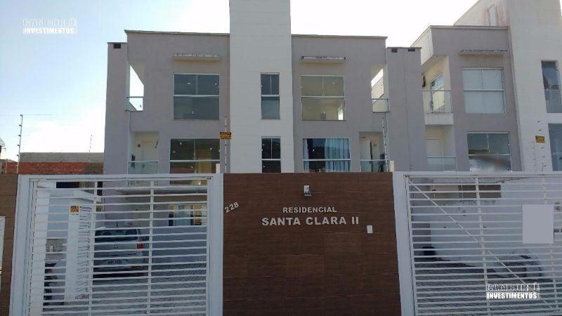Apartamento Pronto para Morar Financiamento Direto