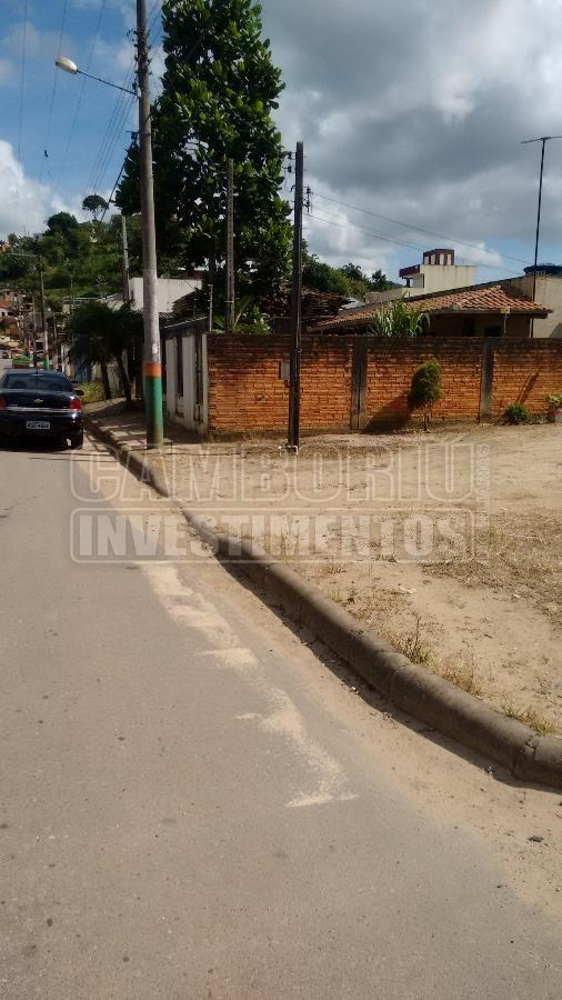 Terreno no Monte Alegre, aceita permuta por sitio ou chácara | Camboriú SC