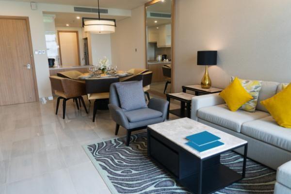 Veja quais cuidados tomar no aluguel de um imóvel mobiliado