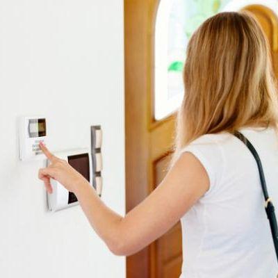 Saiba como manter seus bens de valor seguros dentro de casa