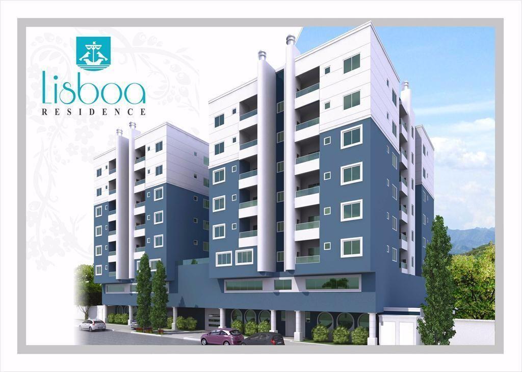Apartamento 1 suíte mais 1 dormitório. Financiamento Direto ou via Banco