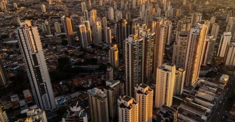 Os 10 metros quadrados mais caros de São Paulo e Rio de Janeiro para compra e aluguel