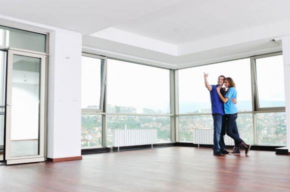 Veja 10 dicas para casais que vão comprar a casa nova