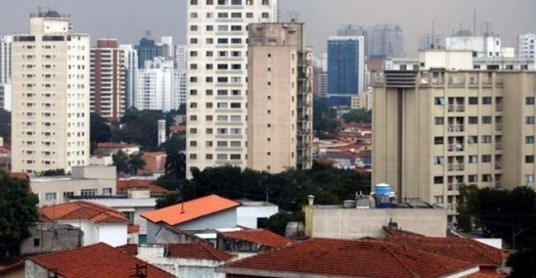 IGP-M, o índice dos aluguéis, sobe 0,71% na 1ª prévia de março