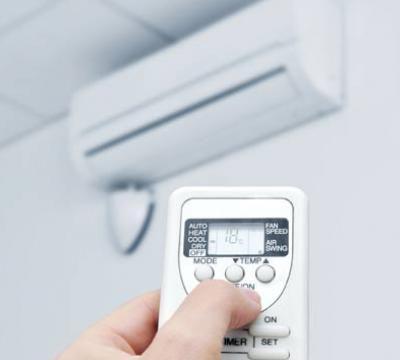 Mantenha seu ar-condicionado limpo e evite problemas de saúde