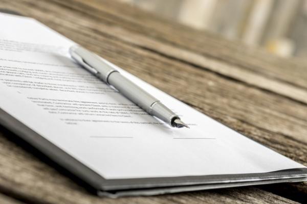 Conheça a matrícula do imóvel e sua importância em uma negociação