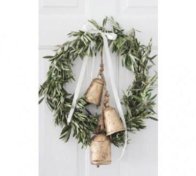 Decoração de Natal: confira inspirações para a sua casa
