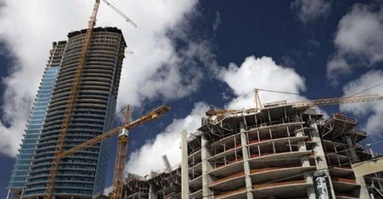 Entenda o fundo imobiliário do governo e quais os desafios para criá-lo