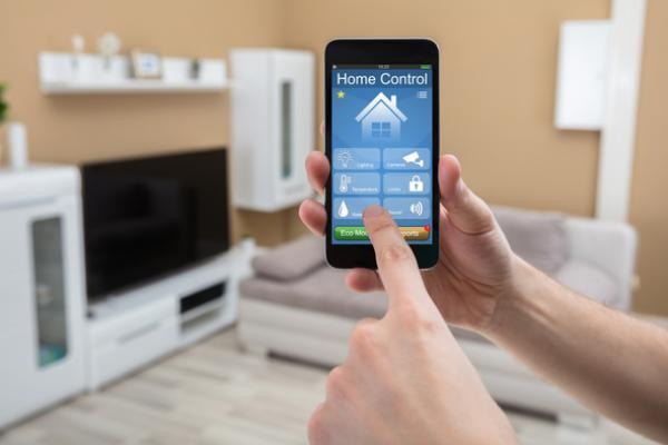 Conheça o apartamento do futuro, sinônimo de tecnologia e sustentabilidade