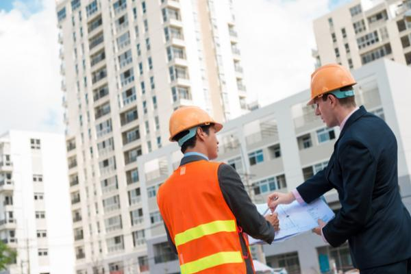 Conheça os mitos e verdades na compra de imóveis na planta