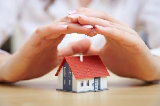 Seguro no financiamento imobiliário evita problemas para compradores