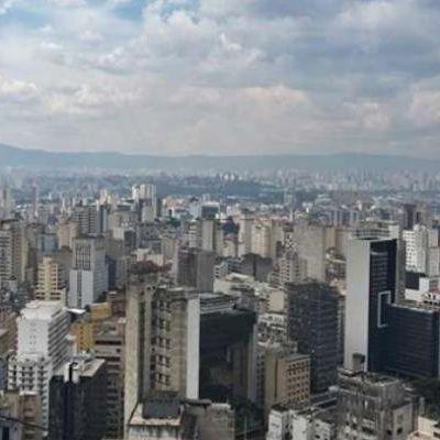 Rei dos condomínios em Miami quer retomar complexo em São Paulo