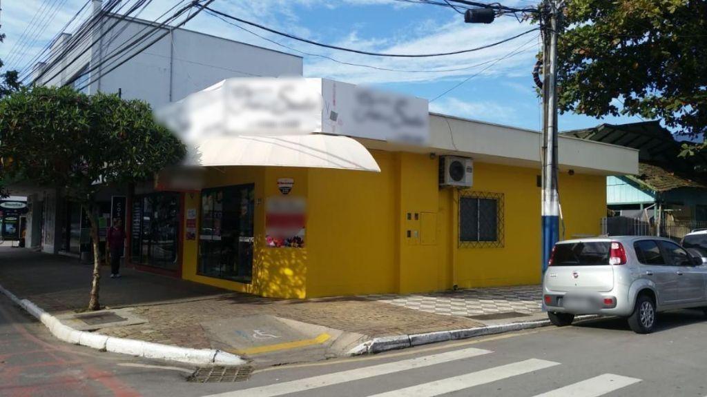 Loja de Aviamentos á venda, Centro de Bal Camboriú