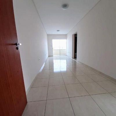 Excelente Apartamento de 2/4 no Bairro São Vicente em Itajaí