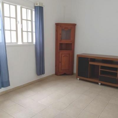 Apartamento de 1 quarto no Pioneiros-