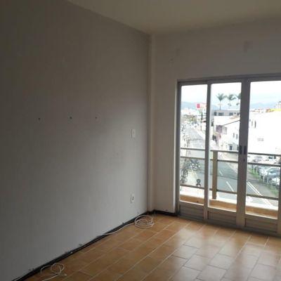Excelente Apartamento para locação em Balneário Camboriú