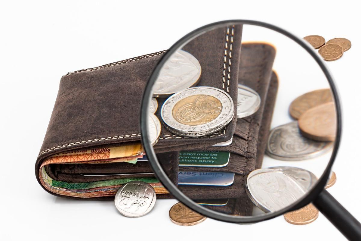 Qual a renda necessária para comprar um imóvel?