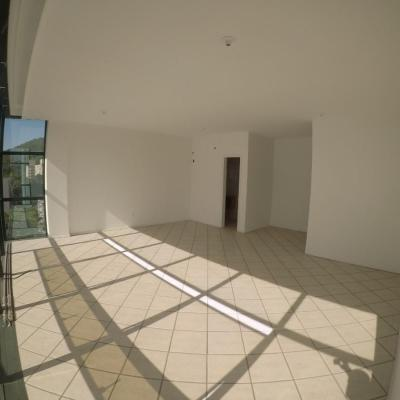 Sala em Balneário Camboriú