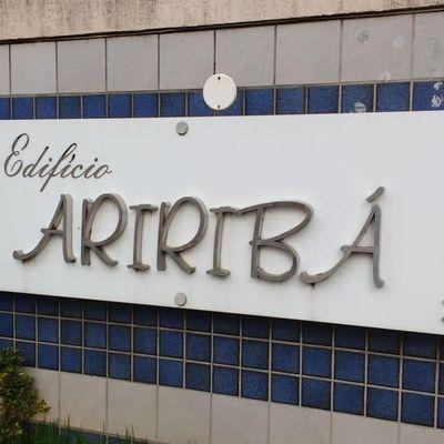 Apartamento 4 suítes Centro Itajaí