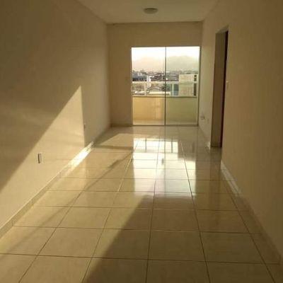 Apartamento 02 quartos no São Vicente