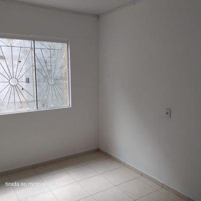 Apartamento  Kitnet Praia Brava