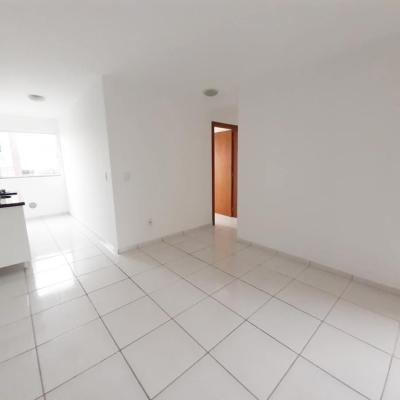 Apartamento no Centro em Itajaí