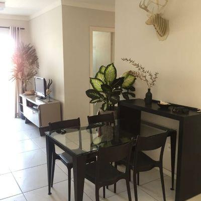 Apartamento Diferenciado Mobiliado, 2 Dormitórios, Balneário Camboriú