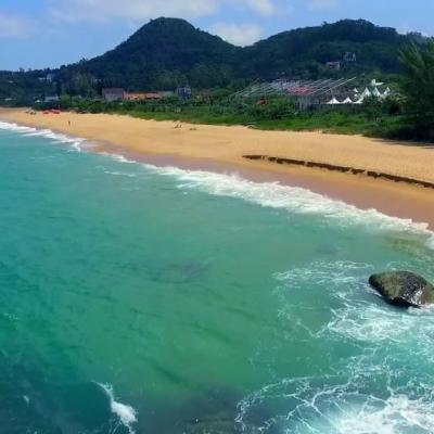 Terreno Praia do Estaleiro