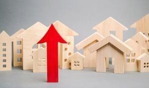 Especulação imobiliária: o que é e como ela afeta o mercado