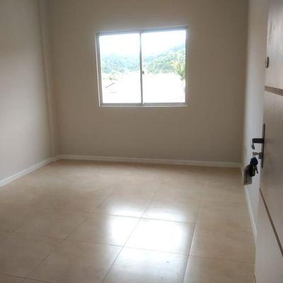 Excelente apartamento para locação no bairro Fazenda em Itajaí