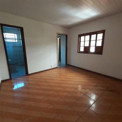 Excelente Apartamento para locação no Centro de Itajaí