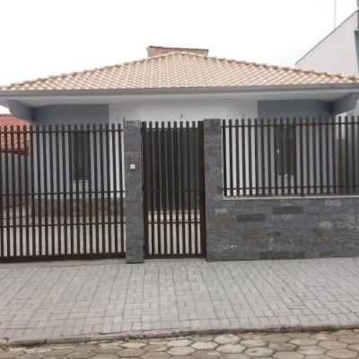 Casa em Condomínio, 3 dormitórios, com suite, bairro São Francisco, Camboriú