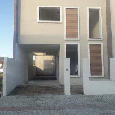 Casa Nova Esperança