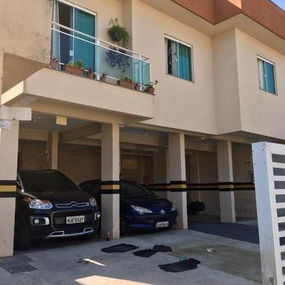 Excelente apartamento para locação no bairro Dom Bosco em Itajaí