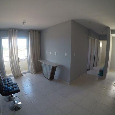 Excelente Apartamento em Itajaí